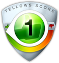 tellows Rating for  +6569225499 : Score 1