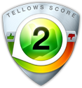 tellows Rating for  +622129181726 : Score 2