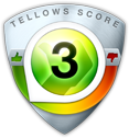 tellows Rating for  +6585114744 : Score 3